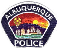 The Beating of APD