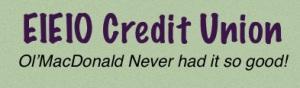Ol MacDonald Credit Union
