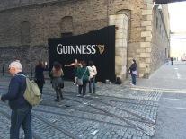TG Guinness
