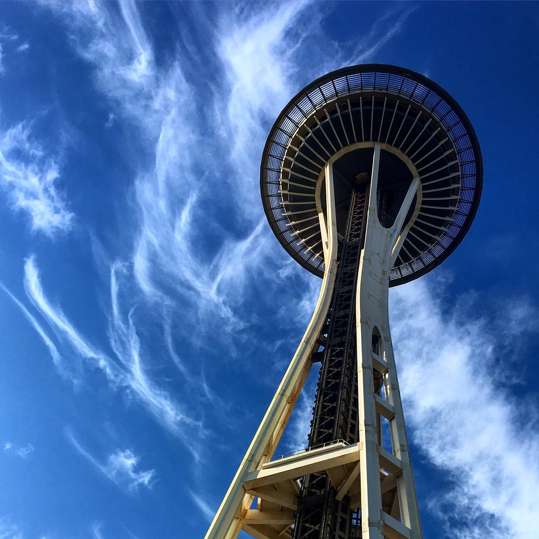 TG Seattle